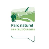 parc-naturel-des-deux-ourthes